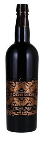 Woodbridge By Robert Mondavi Portacinco Winemaker's Selection